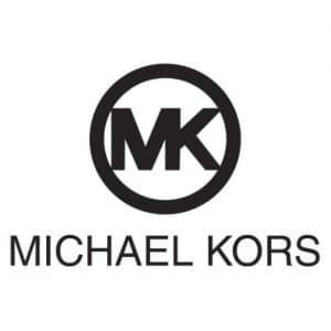 Logo de Relojes Inteligentes Michael Kors