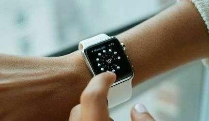 Relojes Inteligentes con Pantalla Táctil 2020