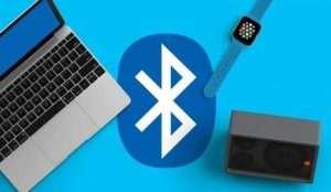 Relojes Inteligentes con Bluetooth 2020