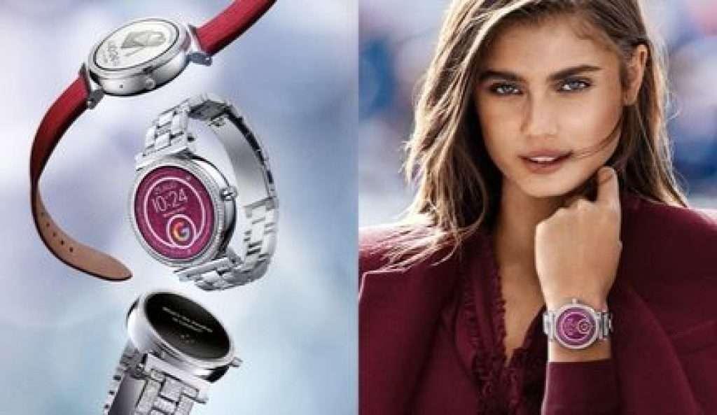 Relojes Inteligentes para Mujeres 2020