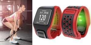 Relojes-Deportivos-para-Crossfit