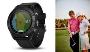 Relojes Inteligentes para Golf 2019 - 2020