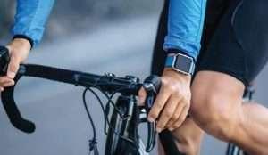 Relojes Inteligentes para Ciclistas 2019 - 2020