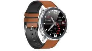 Reloj Inteligente Microwear L11
