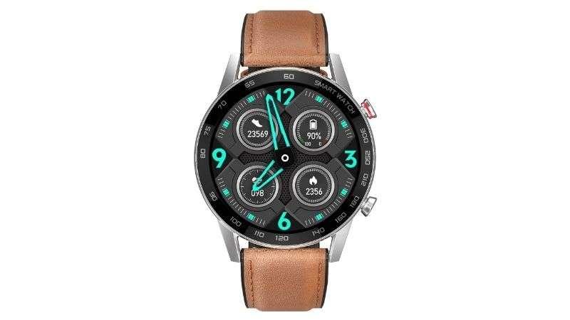 Smartwatch DT95