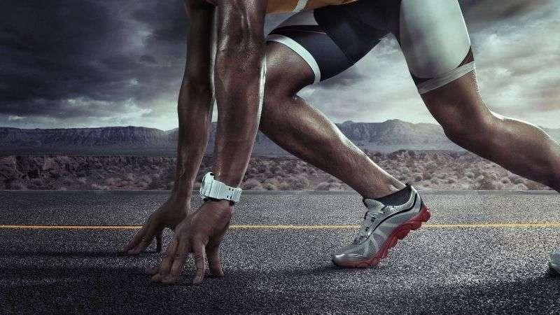 Como Funciona el Samsung Galaxy Watch 3 para Deportes