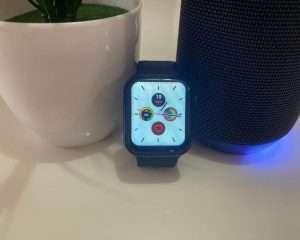 Reloj Inteligente Watch 6 W26