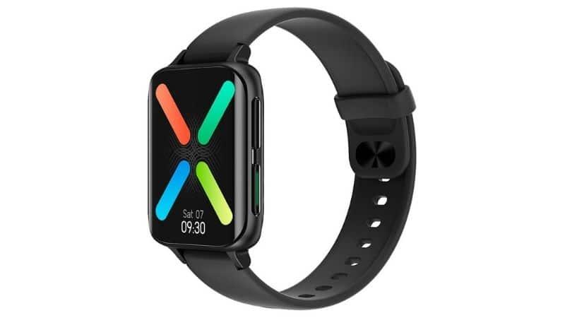Smartwatch DT93