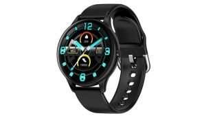 Smart Watch K21
