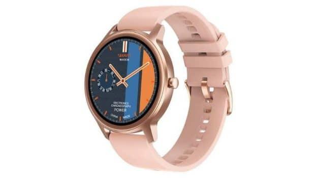 Smartwatch DT56