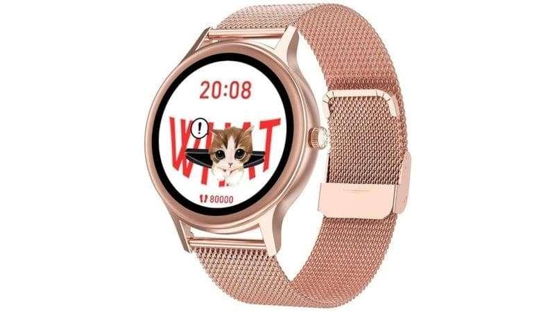 Smartwatch DT66