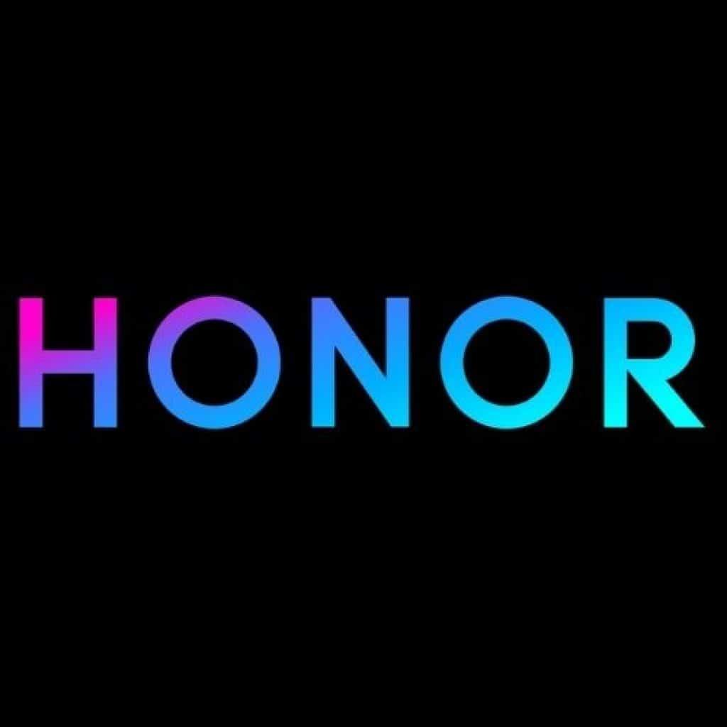 Logo de Relojes Inteligentes Honor