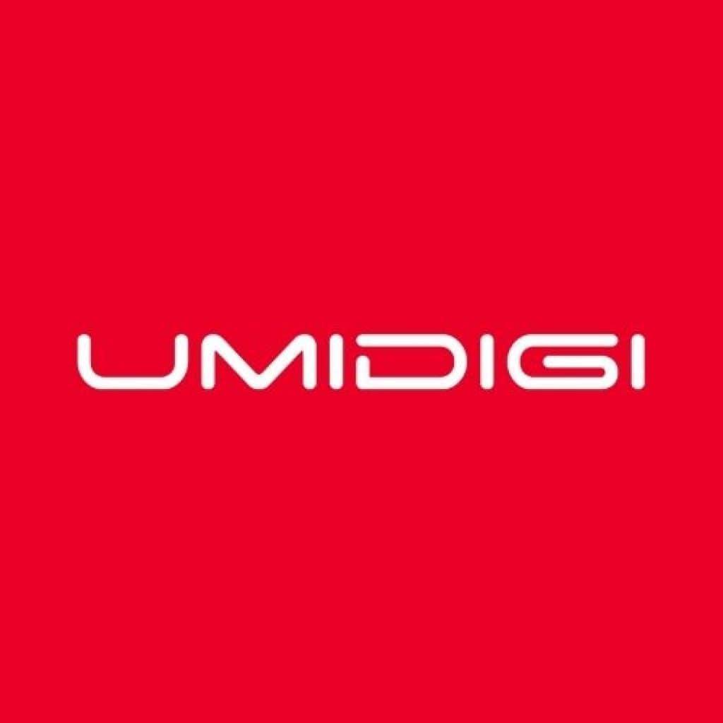 Logo de Relojes Inteligentes UMIDIGI