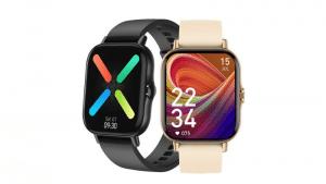 Smartwatch DT94 GTS 2