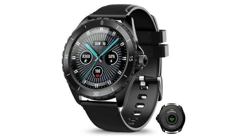 Elegiant Smartwatch