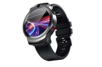 Lemfo-Lem-13-4G-smartwatch