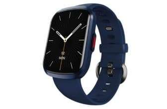 Smartwatch-HW13