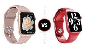 Smartwatch-DT100-VS-M26-PLUS