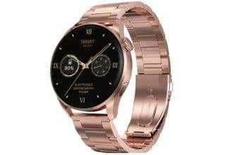 Smartwatch-DT3