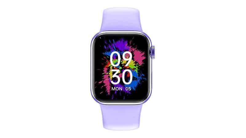 Smartwatch-M26-Plus
