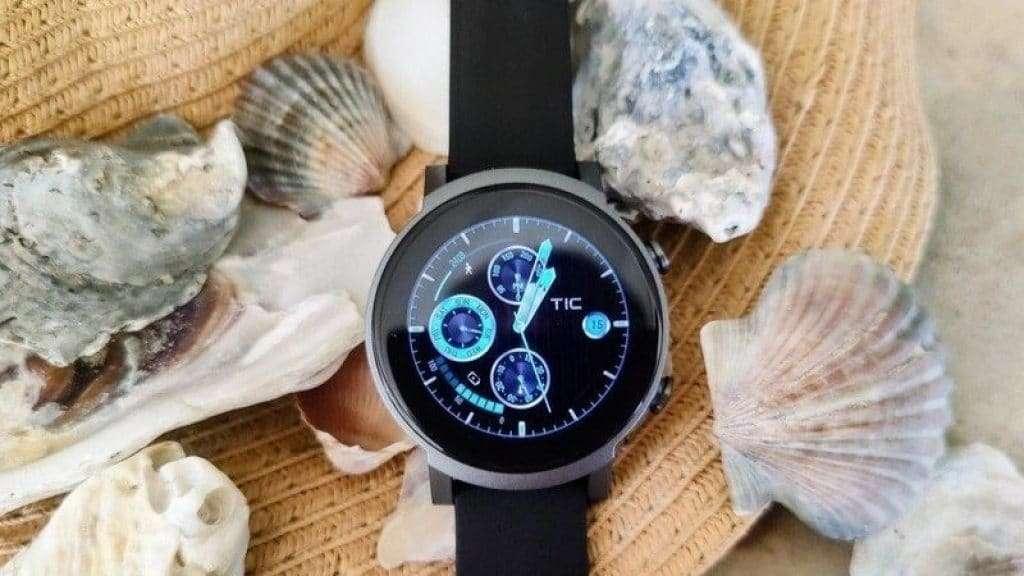 TicWatch-E3-Mobvoi-nuevo-y-espectacular-reloj-inteligente