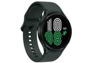 Samsung_Galaxy _Watch _4