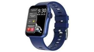 Smartwatch-D06