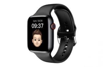 Smartwatch-IWO-13-Pro-W37