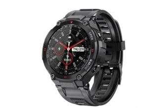 Sport-Watch-K22