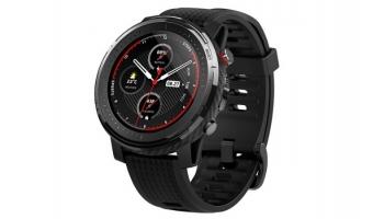 Amazfit Stratos 3 » El Nuevo Reloj Deportivo de Xiaomi