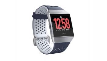 Fitbit Ionic Versión Adidas » Una Versión Especial Diseñada para Deportistas