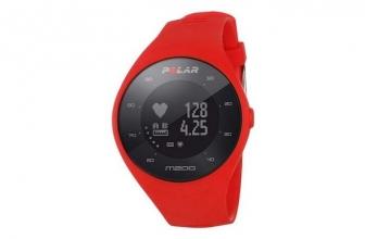 Polar M200 » El Smartwatch Ideal para tu Entrenamiento Físico
