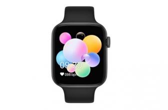 Smartwatch FT50 – Análisis, Características y Opiniones