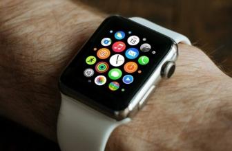 Las Mejores 16 Aplicaciones para tu Smartwatch Android