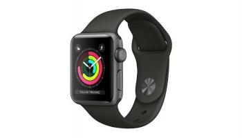 Apple Watch Series 3 » Análisis, Características y Opiniones