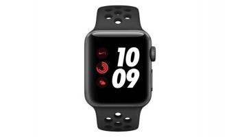 Apple Watch Nike+ » Un Smartwatch Perfecto para los Corredores