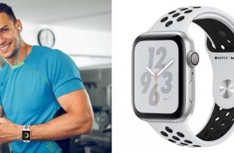 ¿Cómo Puedo Bajar de Peso Utilizado mi Smartwatch?