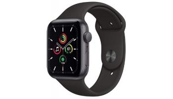 Apple Watch SE – Análisis, Características y Opiniones