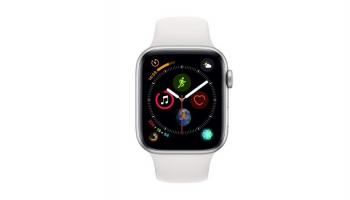 Apple Watch Series 4 » Un Extraordinario Reloj Inteligente