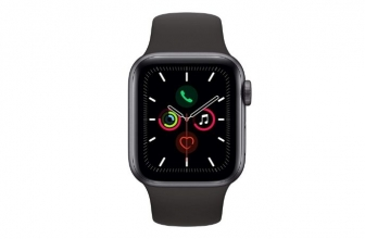 Apple Watch Series 5 » Lo Último en Tecnología