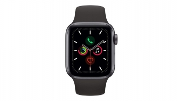 Apple Watch Series 5 » Lo Último en Tecnología