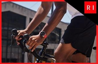 ¿Cómo Puede un Smartwatch Ayudar en tus Entrenamientos?