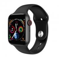 Iwo 8 Plus » La Mejor Replica del Apple Watch 2019