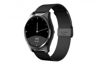 Diggro DI03 » Un Reloj Inteligente Bonito de Excelente Calidad y Precio