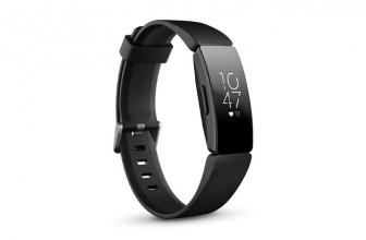 Fitbit Inspire HR – Análisis, Características y Opiniones