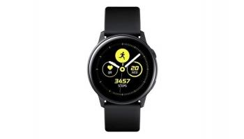 Galaxy Watch Active » Análisis, Características y Opiniones