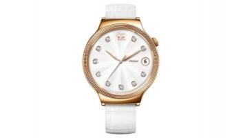Huawei 55021135 » El Más Elegante Smartwatch de Mujer