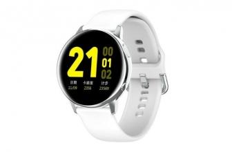 Lemfo SG2 – La Replica del Galaxy Watch Active 2