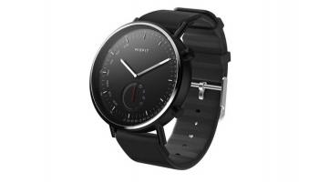 Misfit Command » Un Reloj Híbrido de Buen Diseño