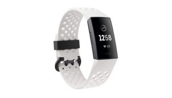Fitbit Charge 3 » Análisis, Características y Opiniones